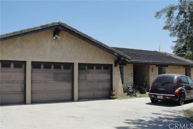 5839 Sycamore Avenue, Rialto, CA 92377 (#CV20099021) :: Coldwell Banker Millennium