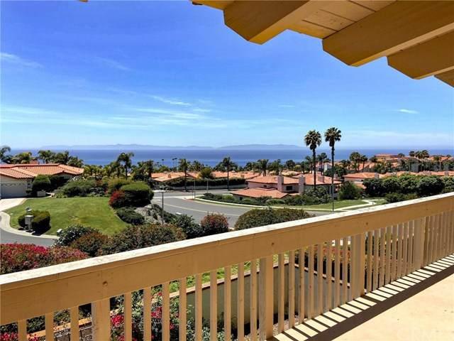 32550 Seahill Drive, Rancho Palos Verdes, CA 90275 (#LG20091355) :: Compass
