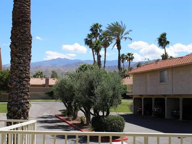 73062 Helen Moody Lane, Palm Desert, CA 92260 (#219043432DA) :: Team Forss Realty Group