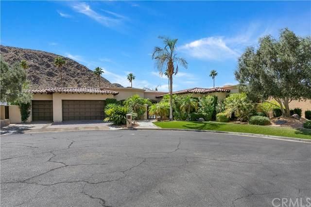 46267 Club Terrace Drive, Indian Wells, CA 92210 (#PV20095887) :: Z Team OC Real Estate