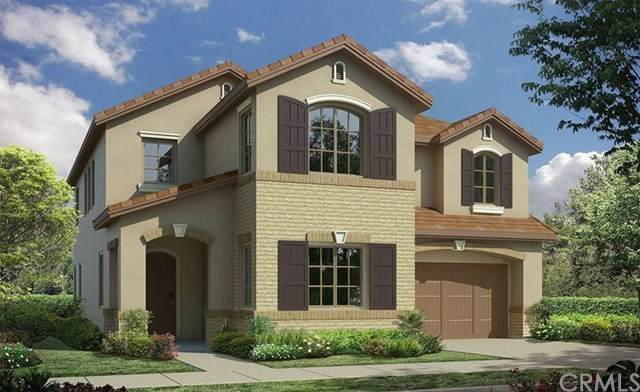 5642 Heritage Oak Drive, Lake Forest, CA 92679 (#OC20098793) :: The Laffins Real Estate Team