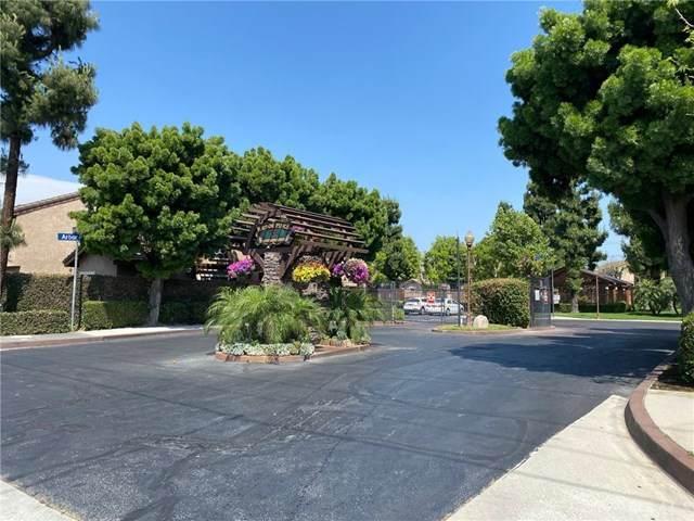 12557 Pinehurst Street, El Monte, CA 91732 (#WS20098924) :: RE/MAX Masters