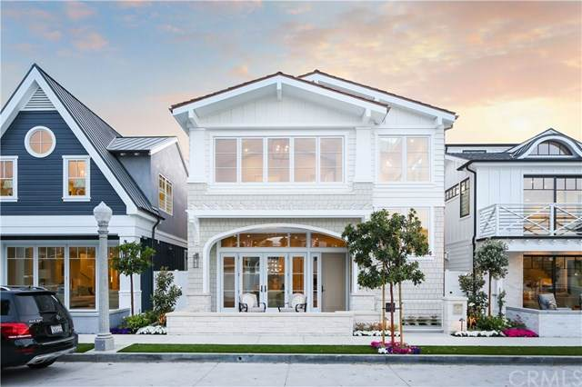 443 M Street, Newport Beach, CA 92661 (#NP20099082) :: Legacy 15 Real Estate Brokers