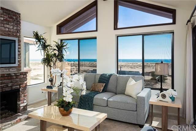 1123 E Balboa Boulevard, Newport Beach, CA 92661 (#NP20099100) :: Steele Canyon Realty
