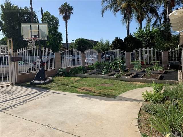 7416 Eton Avenue, Canoga Park, CA 91303 (#SR20098381) :: RE/MAX Empire Properties