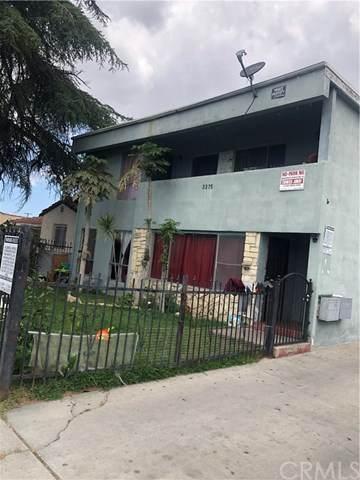 3375 Elizabeth Avenue, Lynwood, CA 90262 (#DW20098700) :: RE/MAX Masters