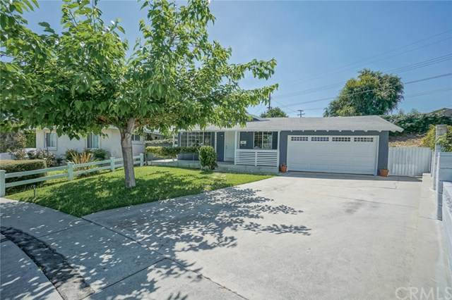 18498 Del Bonita Street, Rowland Heights, CA 91748 (#PW20098499) :: Allison James Estates and Homes