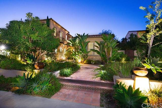 19689 Arroyo Crossing Drive, Walnut, CA 91789 (#TR20099131) :: The Marelly Group | Compass