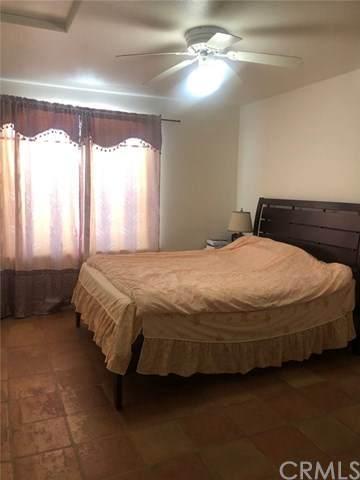 3578 N Gorgonio Road A & B, Phelan, CA 92371 (#WS20098630) :: Compass
