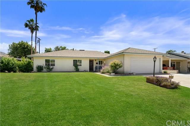 3665 Modesto Drive, San Bernardino, CA 92404 (#IV20099118) :: Team Tami