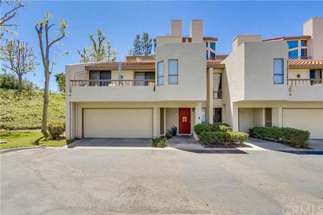 23201 Mesto, Mission Viejo, CA 92692 (#PW20098968) :: The Laffins Real Estate Team