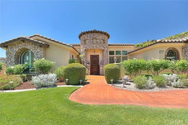 34722 Simi Drive, Yucaipa, CA 92399 (#EV20098027) :: American Real Estate List & Sell