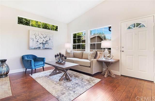 4 Via Jolitas, Rancho Santa Margarita, CA 92688 (#OC20096285) :: RE/MAX Empire Properties