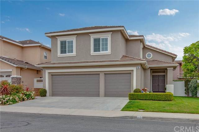 10 Marseille Way, Lake Forest, CA 92610 (#OC20098431) :: Laughton Team | My Home Group