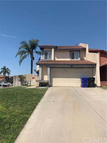 6429 Pine Falls, Jurupa Valley, CA 92509 (#IV20099160) :: The Costantino Group | Cal American Homes and Realty
