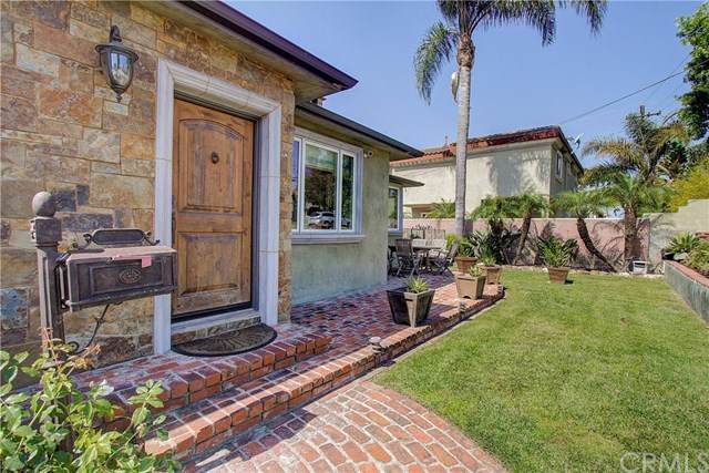 2366 W 229th Street, Torrance, CA 90501 (#SB20099161) :: The Costantino Group | Cal American Homes and Realty