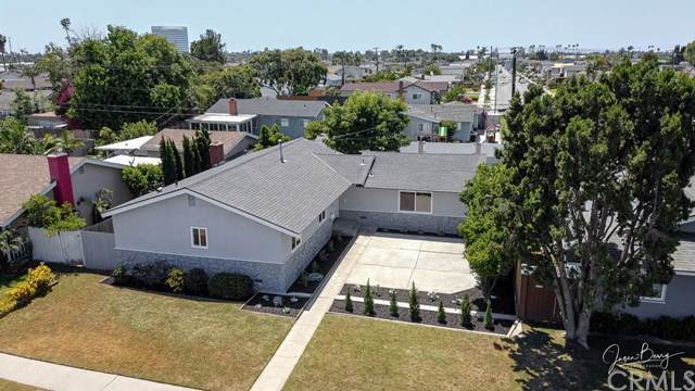 16691 Newland Street, Huntington Beach, CA 92647 (#OC20099176) :: Faye Bashar & Associates