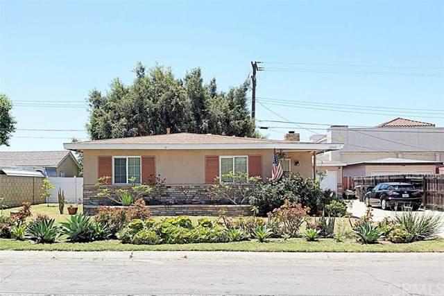 12202 N Homestead Place, Garden Grove, CA 92840 (#OC20098944) :: Team Tami