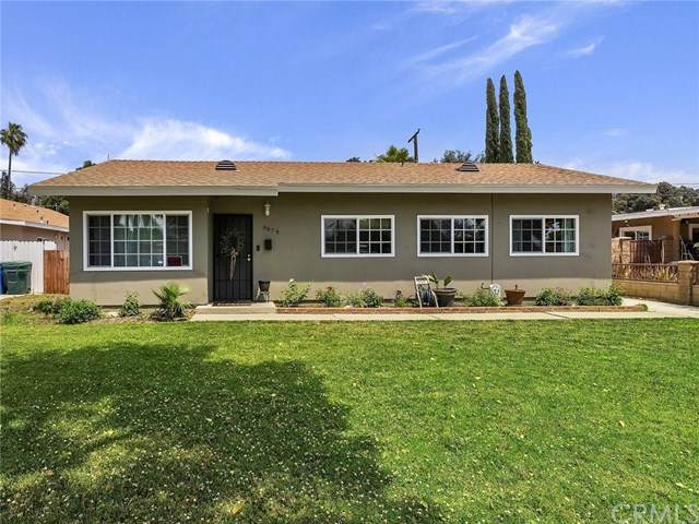 6678 Clifford Street, Riverside, CA 92504 (#IG20099177) :: American Real Estate List & Sell