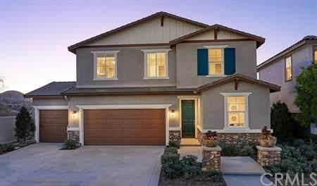 29108 Basswood, Lake Elsinore, CA 92530 (#EV20099218) :: eXp Realty of California Inc.