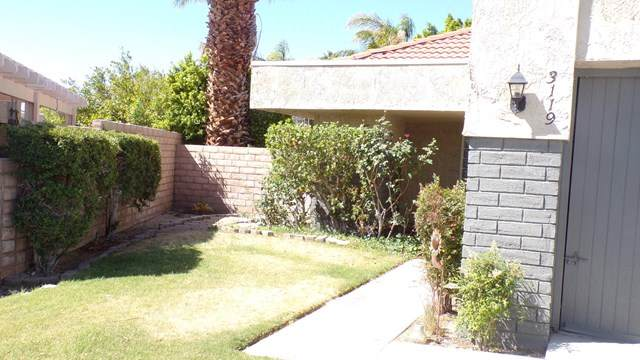 3119 Sunflower Loop N, Palm Springs, CA 92262 (#219043439DA) :: The Marelly Group | Compass