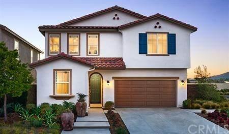 29112 Basswood, Lake Elsinore, CA 92530 (#EV20099224) :: eXp Realty of California Inc.
