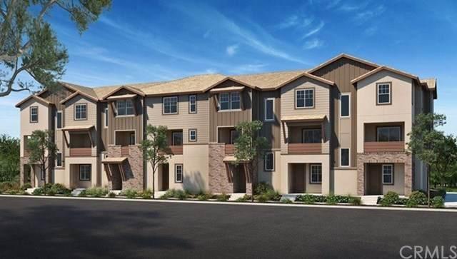 7340 Nightfall Place, Rancho Cucamonga, CA 91739 (#SW20099238) :: Pam Spadafore & Associates