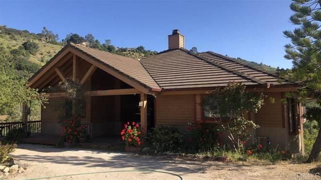 2555 Lynda Lane., Fallbrook, CA 92028 (#200023682) :: Coldwell Banker Millennium
