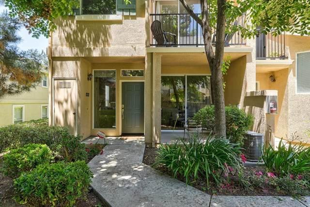 1090 Esparanza Way, San Jose, CA 95138 (#ML81793825) :: The Brad Korb Real Estate Group