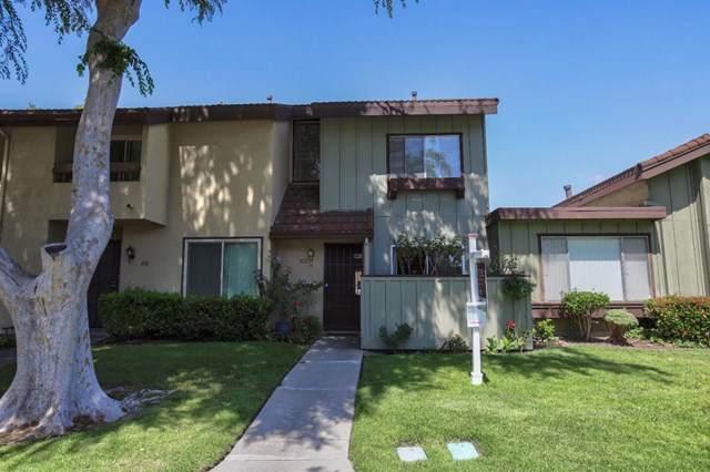 812 Jackson Avenue, San Jose, CA 95133 (#ML81793824) :: The Brad Korb Real Estate Group