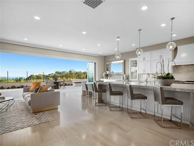 4 Alessandria, Newport Coast, CA 92657 (#OC20099229) :: Sperry Residential Group
