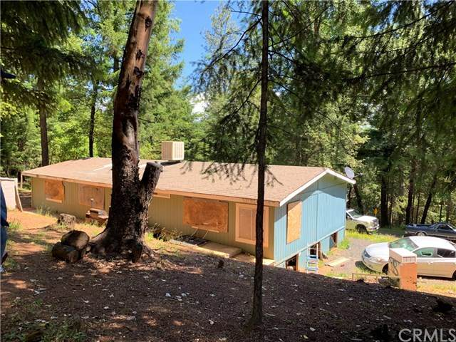 5050 Big Bend Road, Oroville, CA 95965 (#SN20099239) :: Faye Bashar & Associates