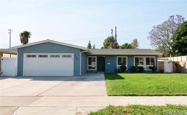 8545 Torbett Way, Riverside, CA 92504 (#IV20098725) :: Coldwell Banker Millennium