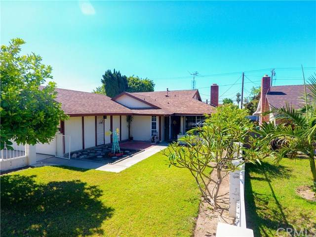 13834 Masline Street, Baldwin Park, CA 91706 (#CV20099031) :: The Najar Group