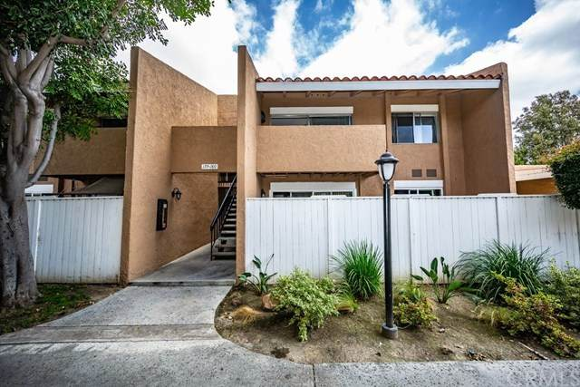 1101 W Macarthur Boulevard #180, Santa Ana, CA 92707 (#PW20099275) :: The Brad Korb Real Estate Group