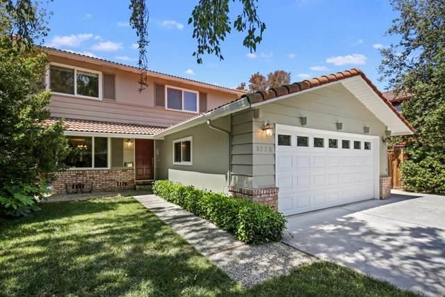 3228 Ross Road, Palo Alto, CA 94303 (#ML81792683) :: The Brad Korb Real Estate Group