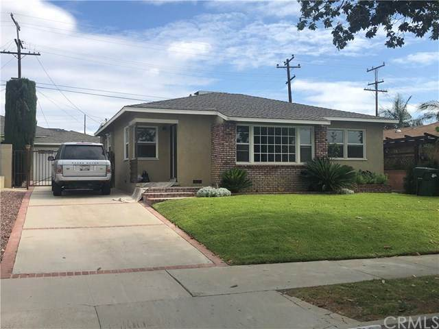 616 W Victoria Avenue, Montebello, CA 90640 (#SW20099289) :: The Brad Korb Real Estate Group