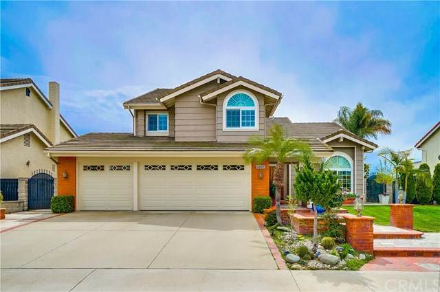 21210 Stockton Pass Road, Walnut, CA 91789 (#WS20099277) :: The Brad Korb Real Estate Group