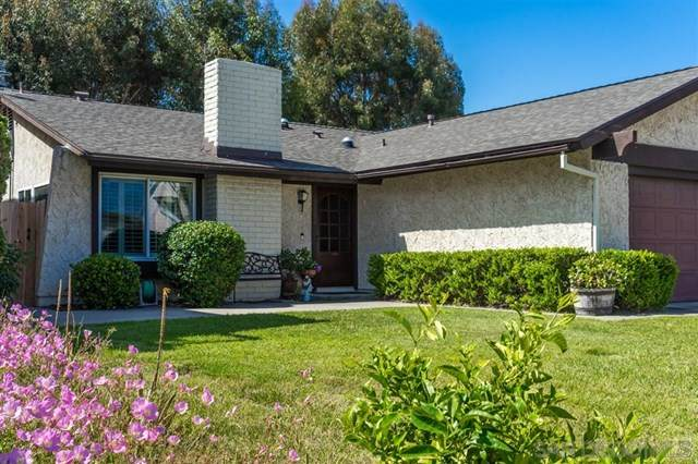 1384 Valencia Loop, Chula Vista, CA 91910 (#200023696) :: RE/MAX Innovations -The Wilson Group