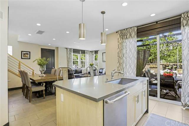 23 Nido Street, Rancho Mission Viejo, CA 92694 (#OC20098792) :: The Marelly Group | Compass