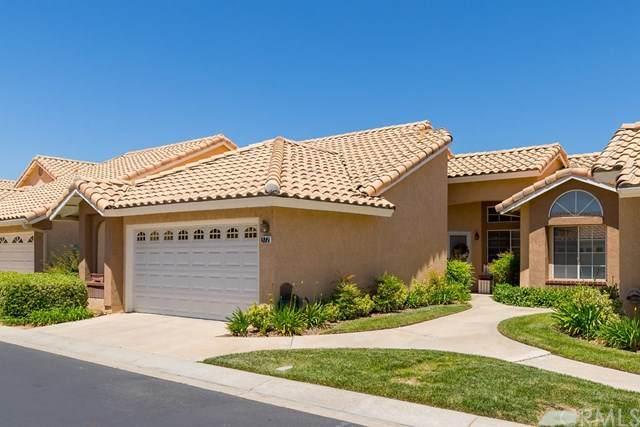 572 La Costa Drive #73, Banning, CA 92220 (#EV20099237) :: Cal American Realty
