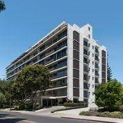 1330 University Drive #82, Menlo Park, CA 94025 (#ML81793832) :: Crudo & Associates