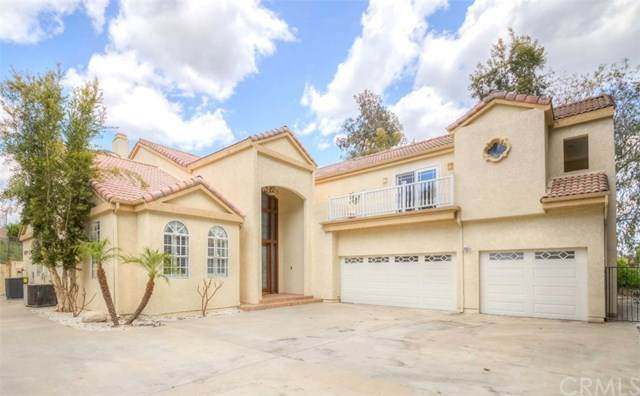 1260 Pierre Road, Walnut, CA 91789 (#RS20096608) :: Re/Max Top Producers