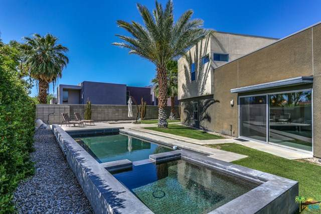 420 Chelsea Drive, Palm Springs, CA 92262 (#20580898) :: A|G Amaya Group Real Estate