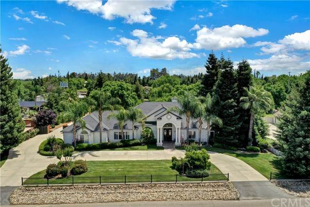 1106 Prince Charles Court, Atwater, CA 95301 (#MC20098032) :: The Marelly Group | Compass