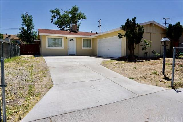 1604 De Anza Street, Barstow, CA 92311 (#SR20099382) :: RE/MAX Innovations -The Wilson Group