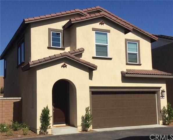 7930 Cold Creek Street, Riverside, CA 92507 (#SW20099454) :: Coldwell Banker Millennium