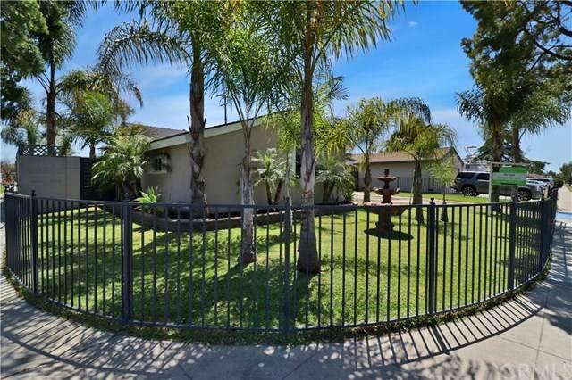 5930 Los Nietos Street, Buena Park, CA 90620 (#LG20099234) :: Rogers Realty Group/Berkshire Hathaway HomeServices California Properties