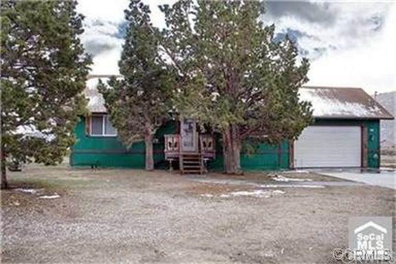 45371 5th Street, Big Bear, CA 92314 (#DW20099515) :: RE/MAX Masters