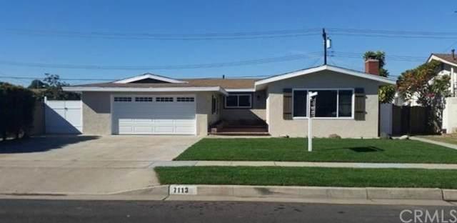 7113 Pelican Drive, Buena Park, CA 90620 (#OC20099496) :: EXIT Alliance Realty